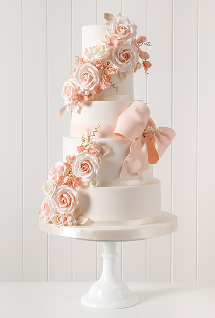 recent wedding cake trends 8 key wedding cake trends for 2016 sweet talk 18991