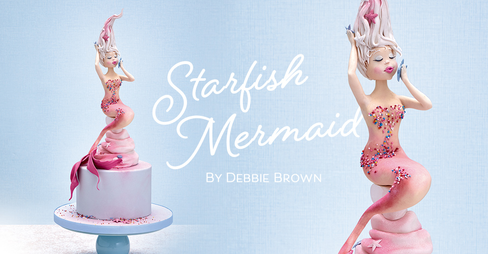 starfish-mermaid-main.jpg