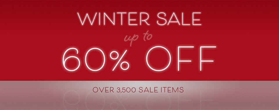Winter Cake Decorating Sale